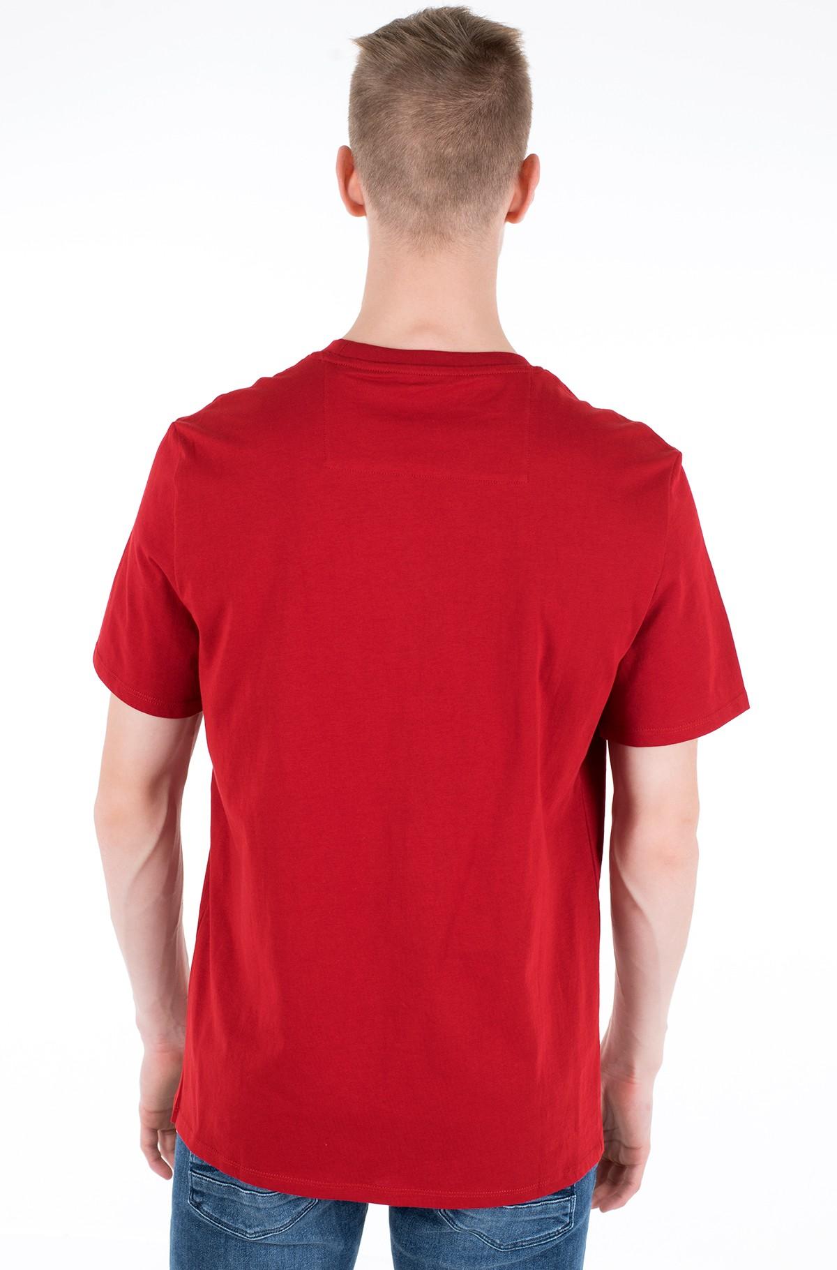 T-shirt M0BI66 K8HM0-full-2