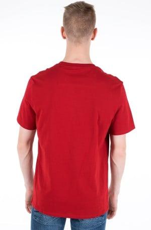 T-shirt M0BI66 K8HM0-2