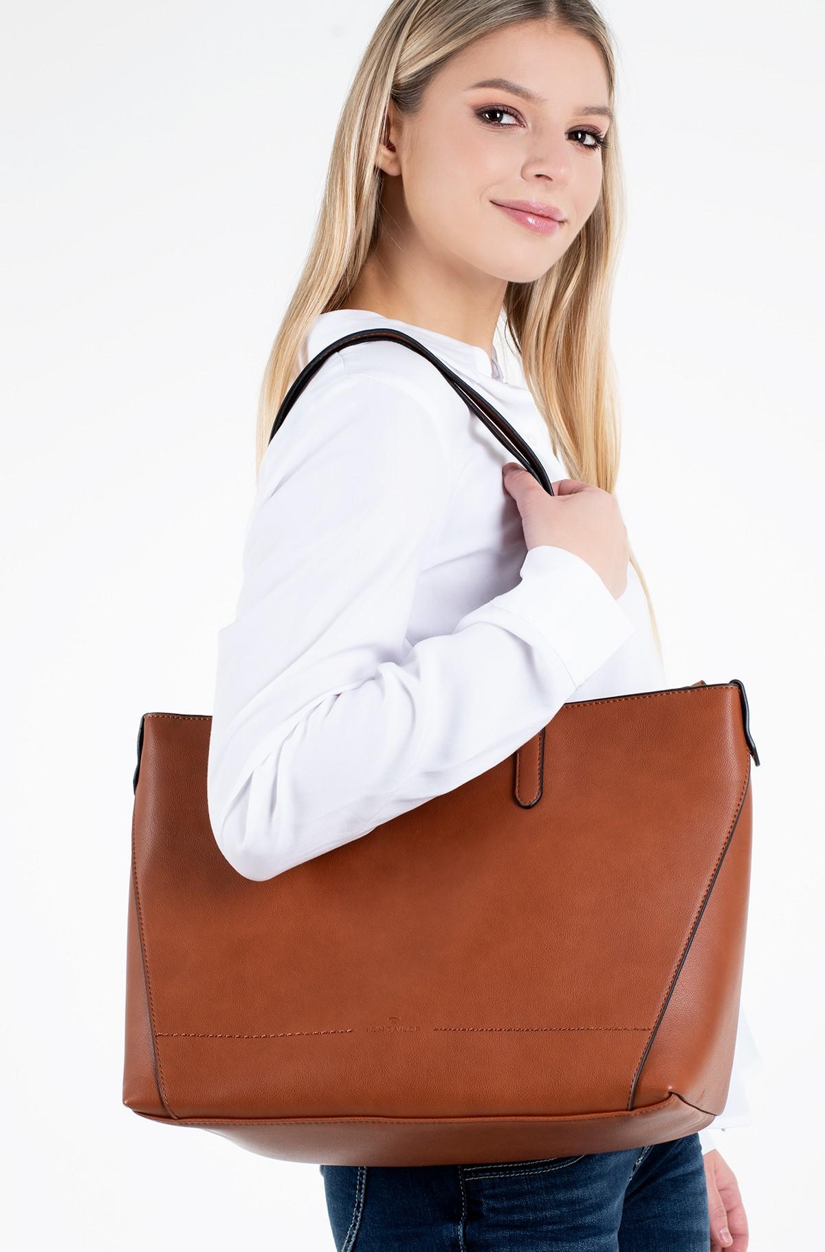 Handbag 28031-full-1