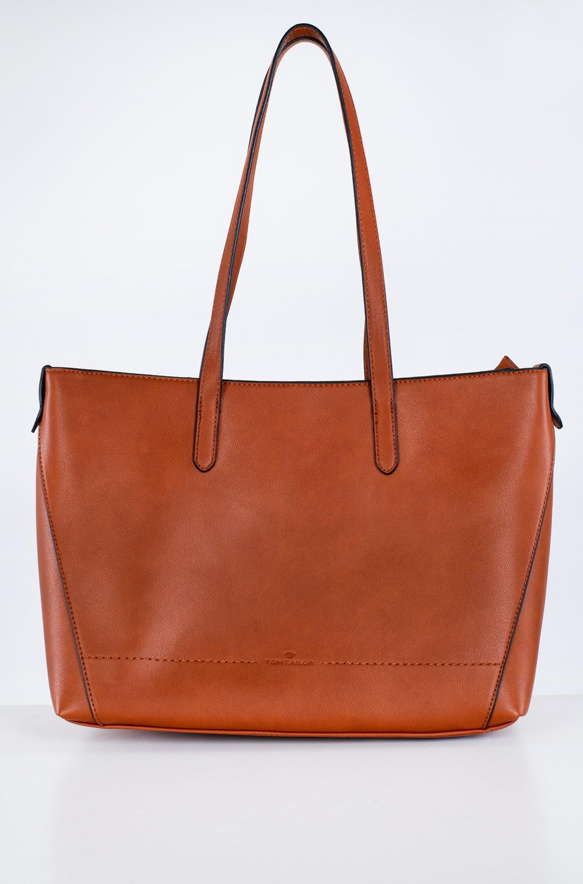 Handbag 28031-full-2