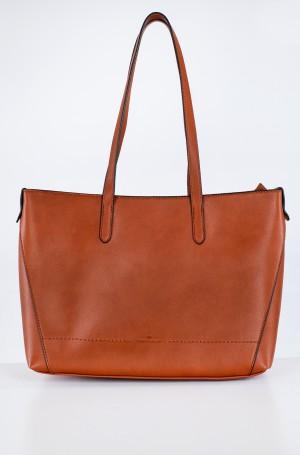 Handbag 28031-2