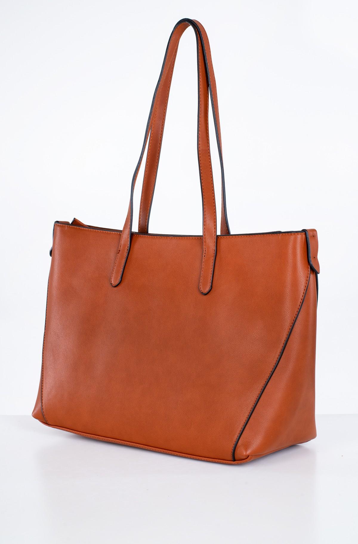 Handbag 28031-full-3