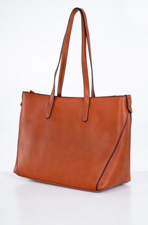 Handbag 28031-3