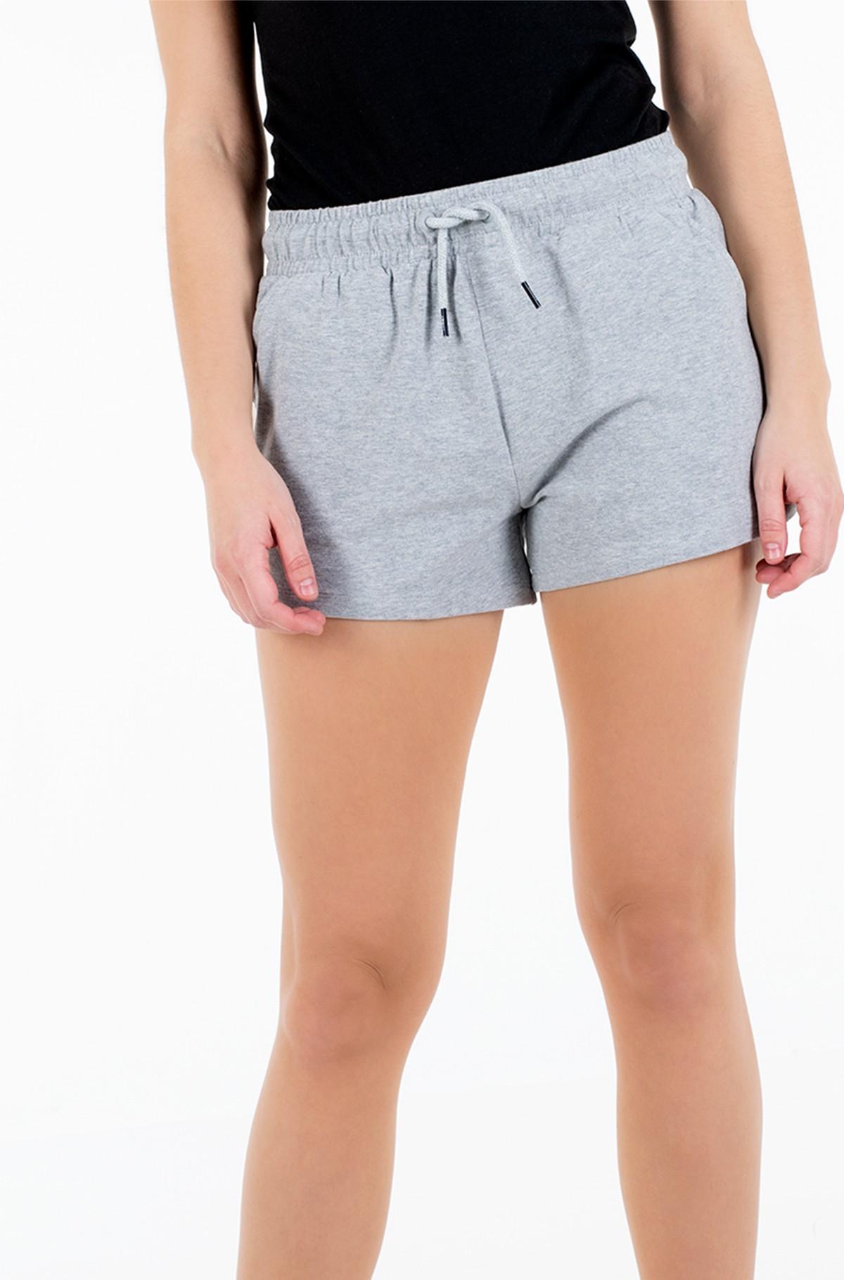 Pidžaamapüksid UW0UW01351-full-1