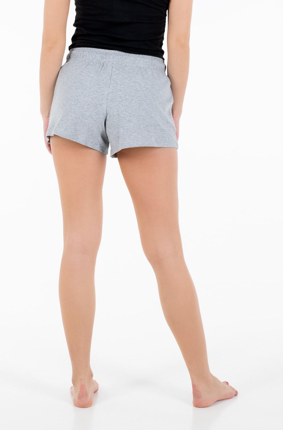 Pidžaamapüksid UW0UW01351-full-2