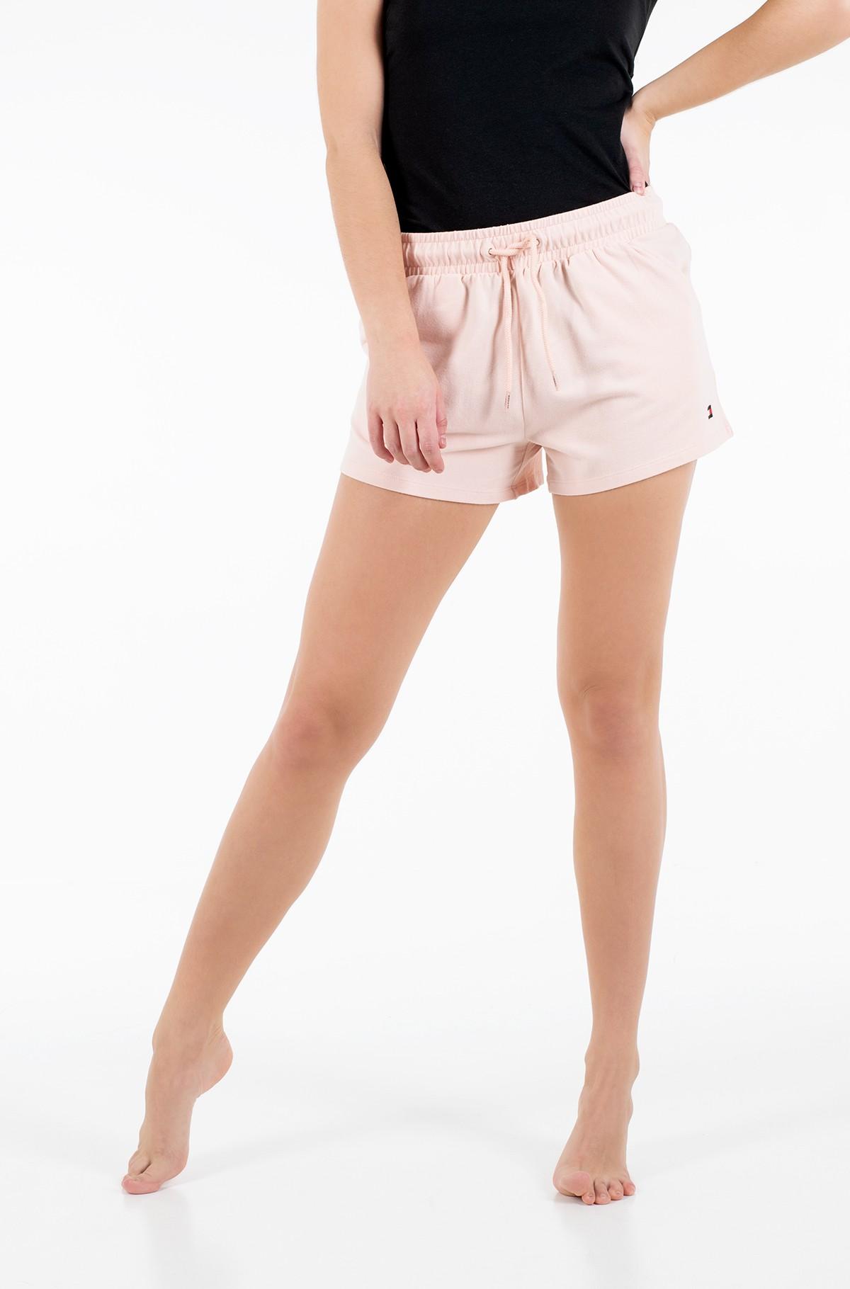 Pyjama bottoms UW0UW01351-full-1