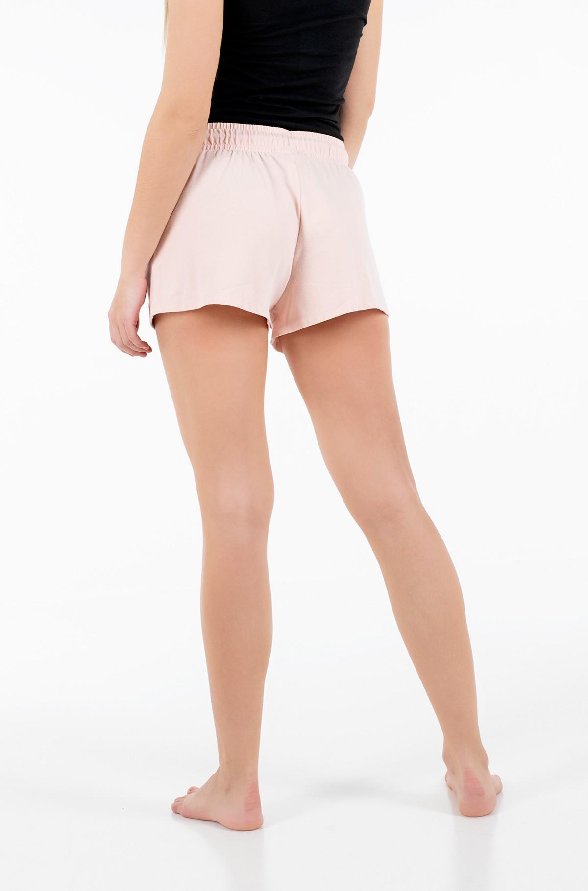 Pyjama bottoms UW0UW01351-full-2