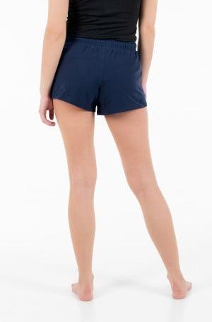 Pidžaamapüksid UW0UW01351-2