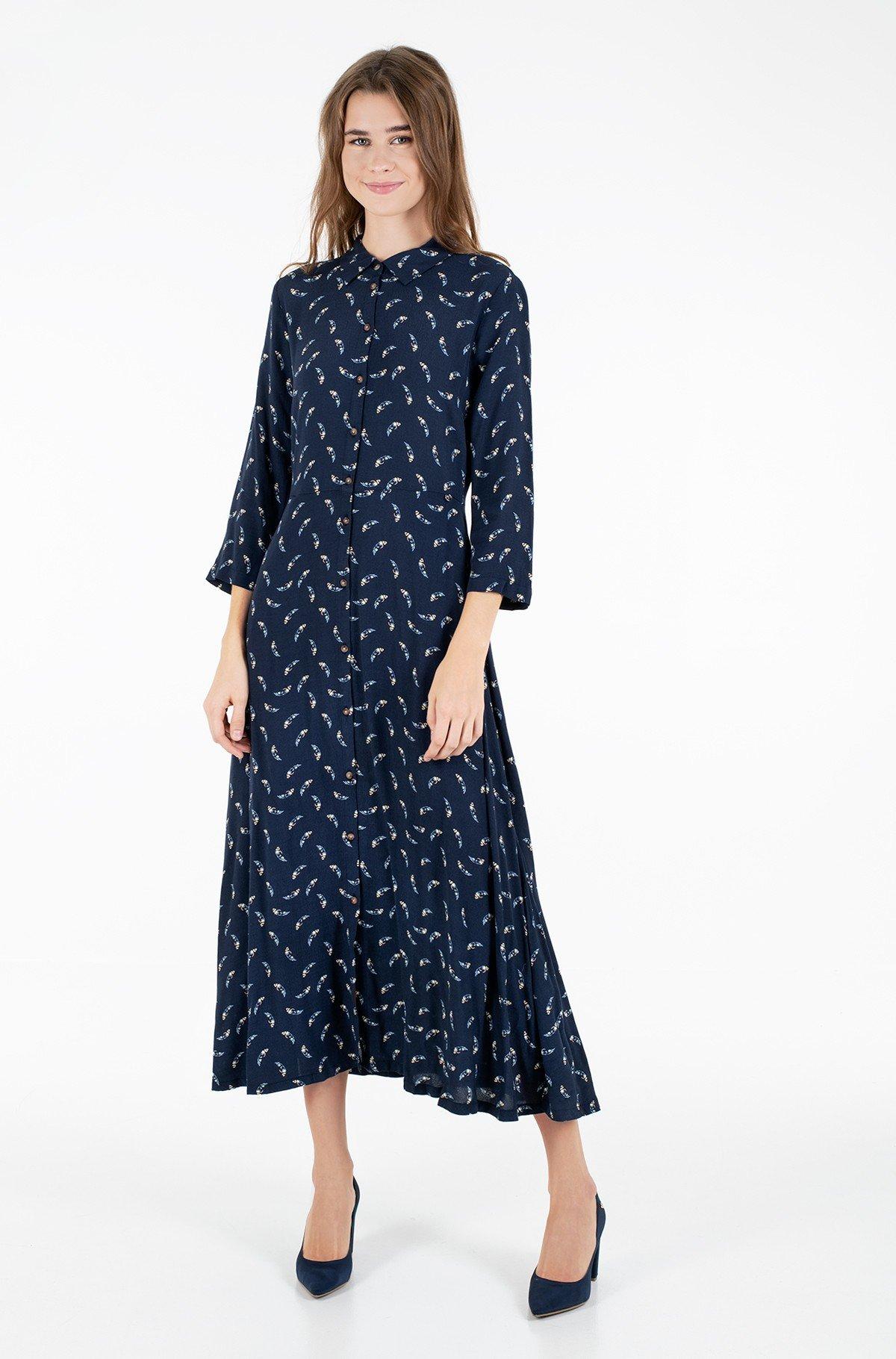 Suknelė 1021655-full-1