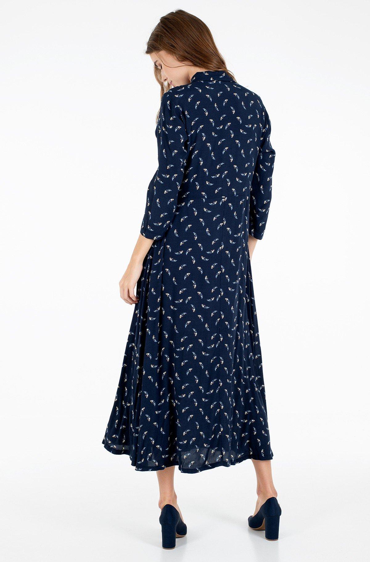 Suknelė 1021655-full-2