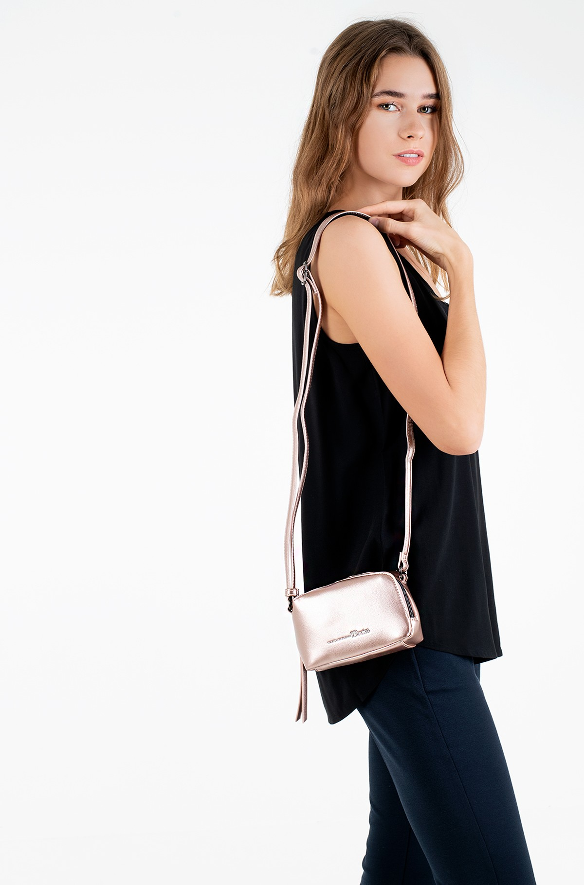 Shoulder bag 300919-full-1