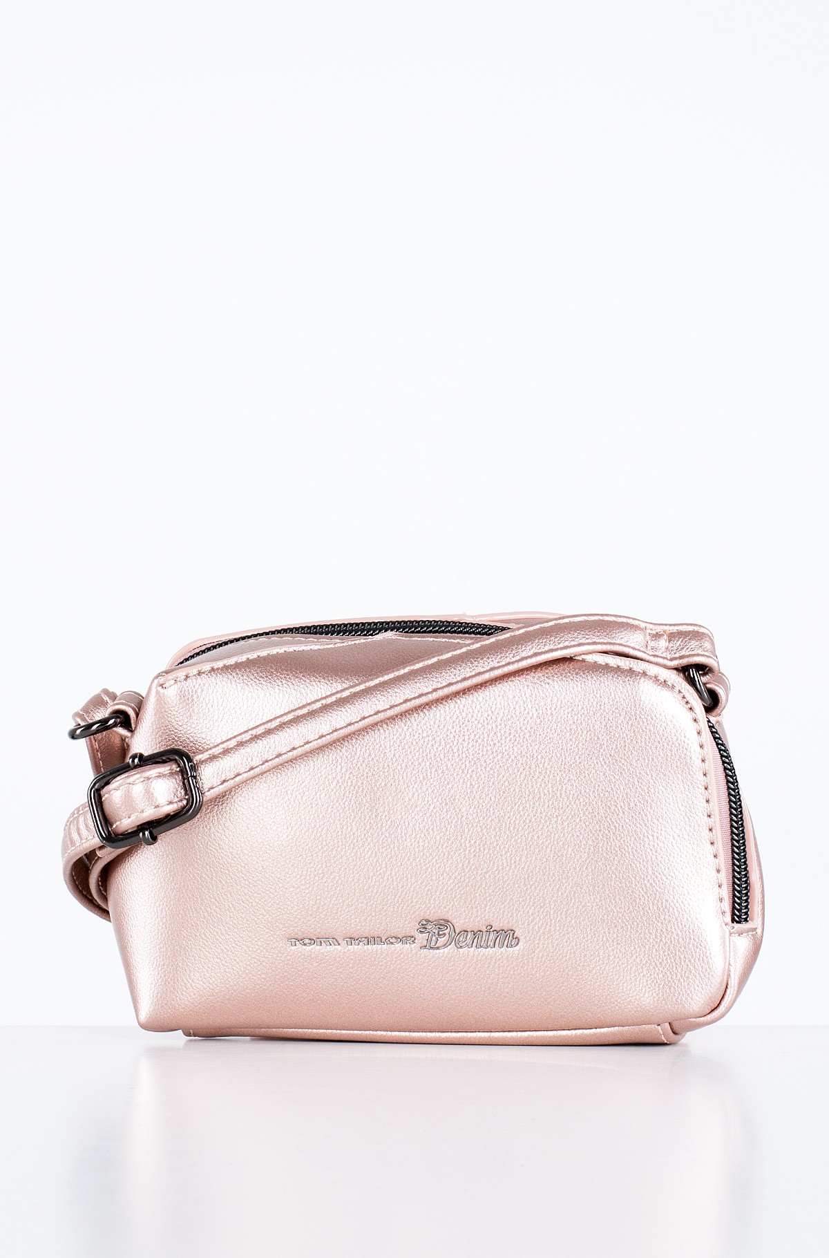Shoulder bag 300919-full-2
