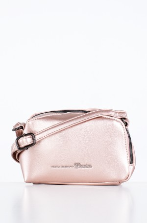 Shoulder bag 300919-2