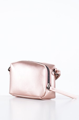 Shoulder bag 300919-3