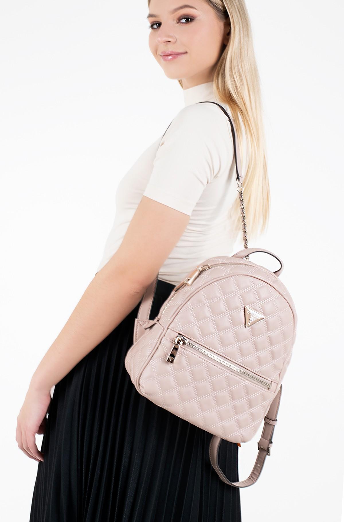Backbag HWEV76 79320-full-1