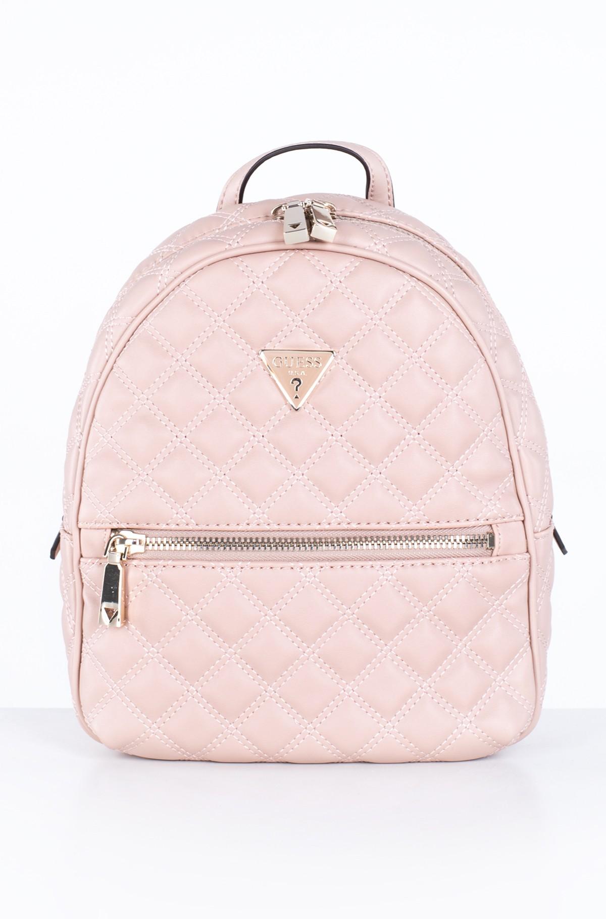 Backbag HWEV76 79320-full-2
