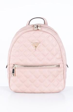 Backbag HWEV76 79320-2