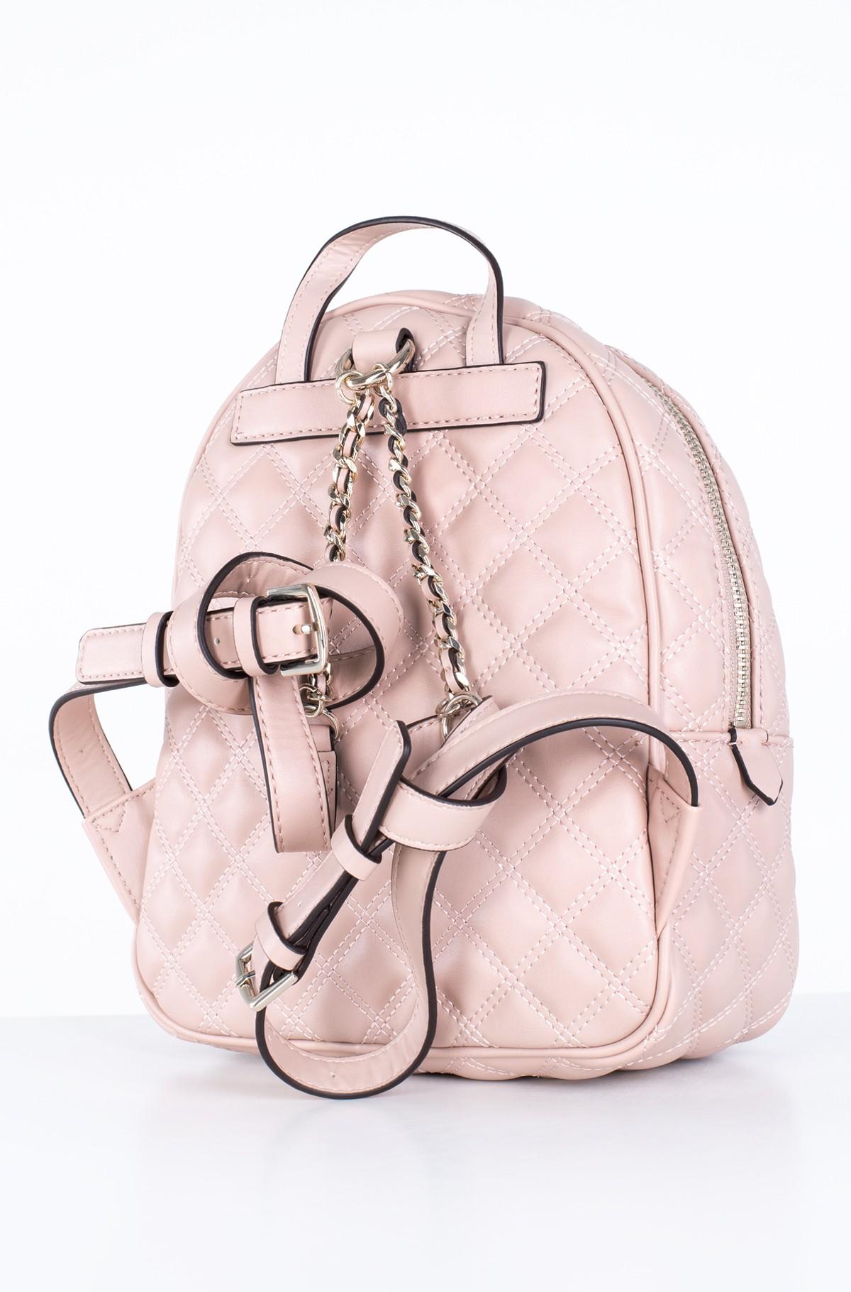 Backbag HWEV76 79320-full-3