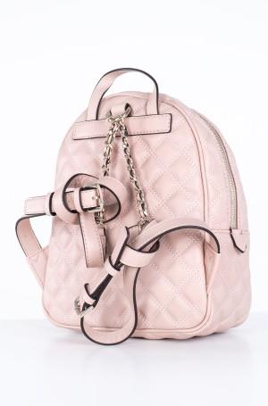 Backbag HWEV76 79320-3