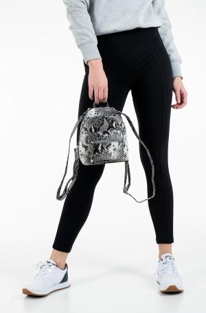 Backbag 300923-1