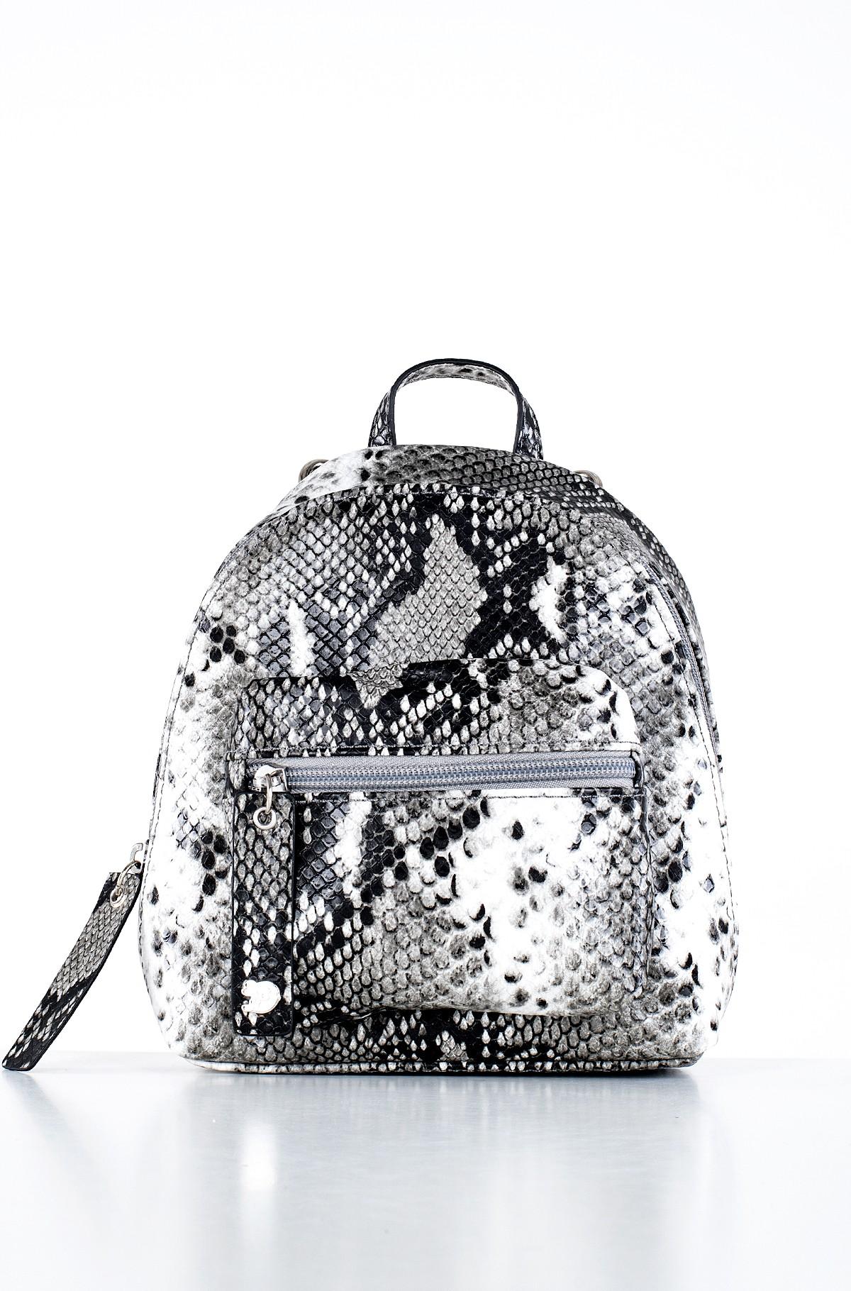 Backbag 300923-full-2
