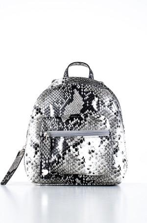 Backbag 300923-2