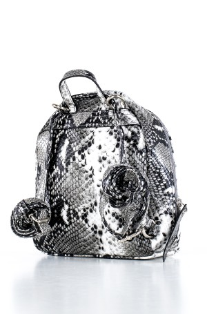 Backbag 300923-3