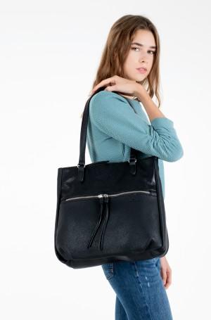 Handbag 28014-1