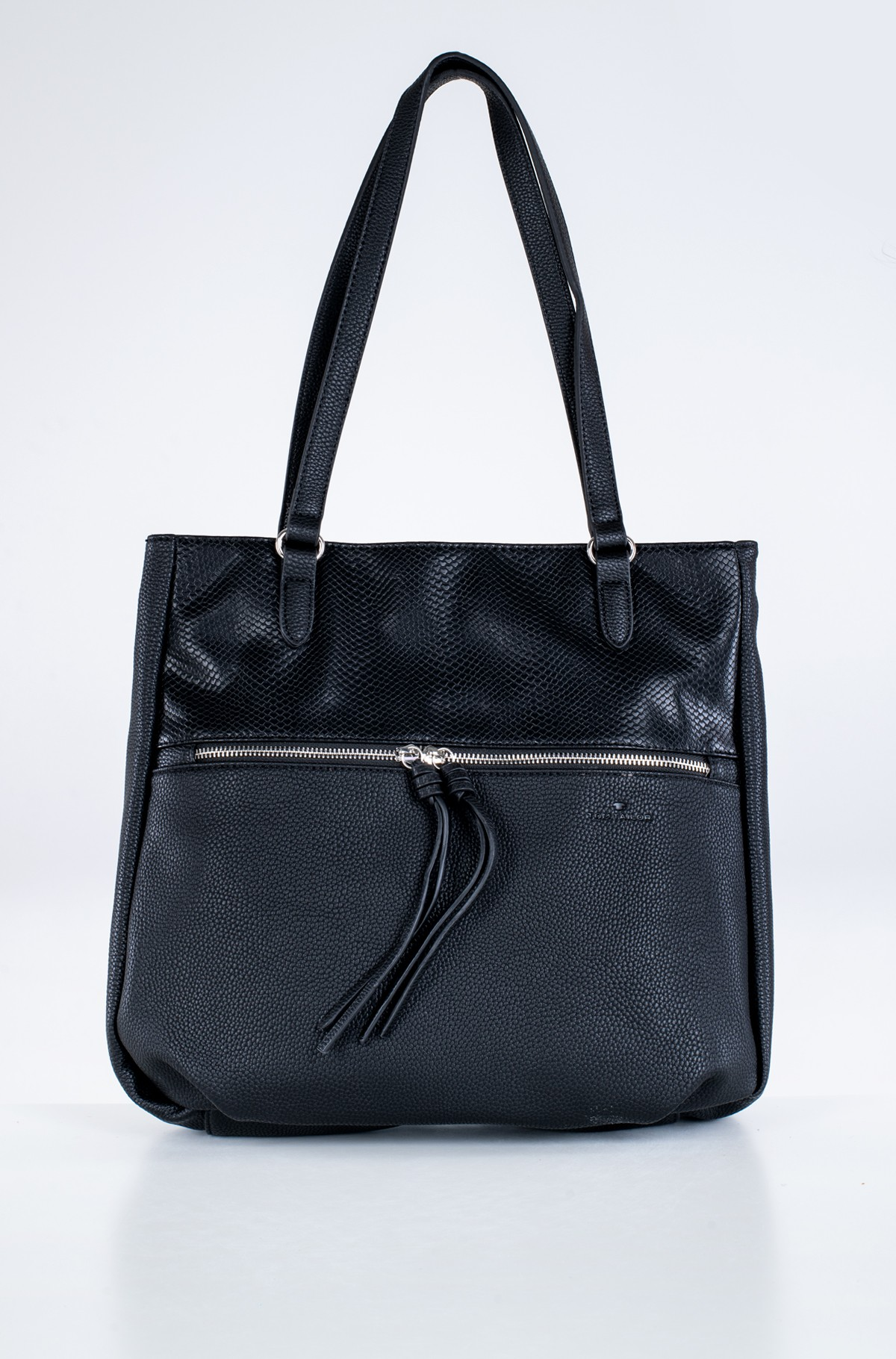 Handbag 28014-full-2