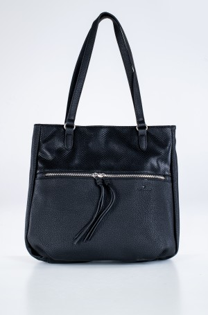 Handbag 28014-2