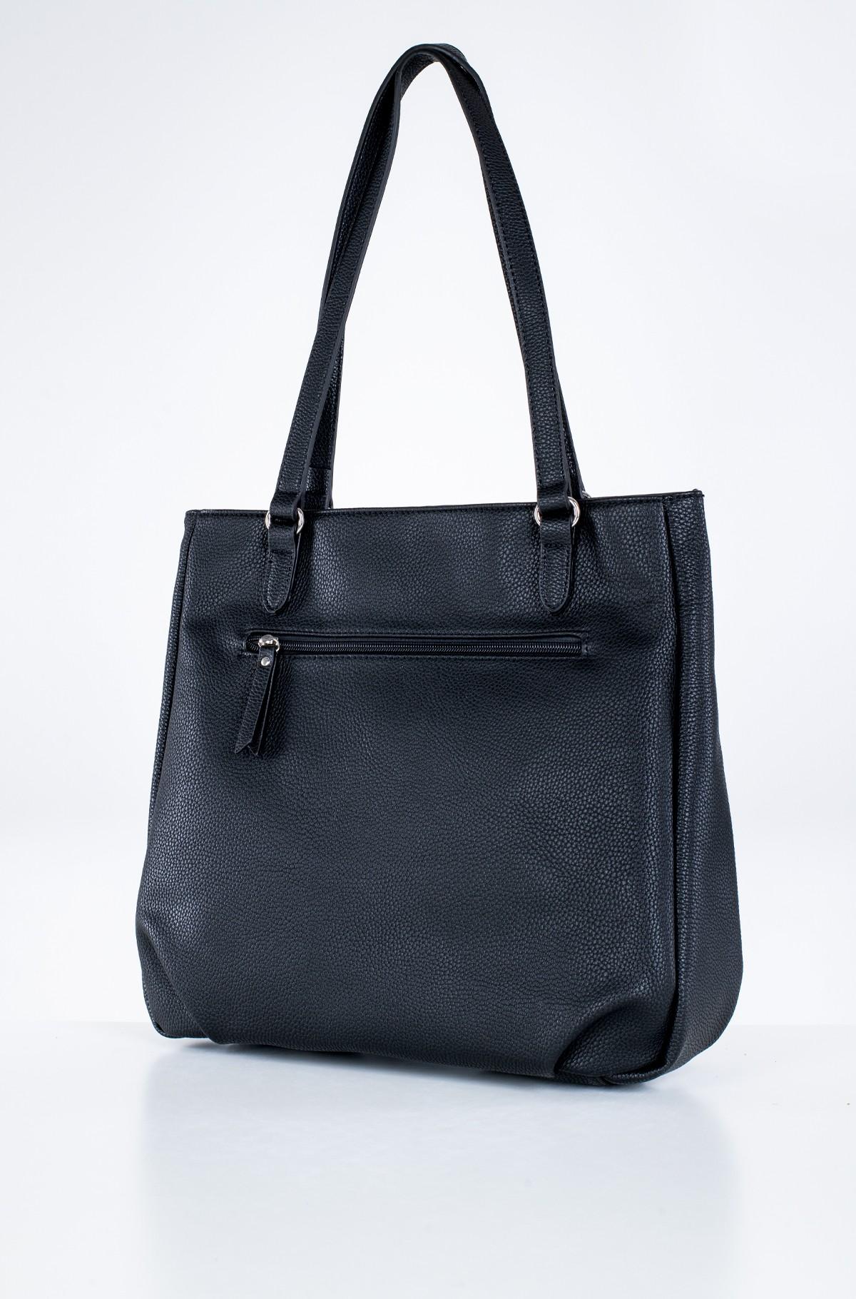 Handbag 28014-full-3