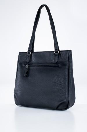 Handbag 28014-3