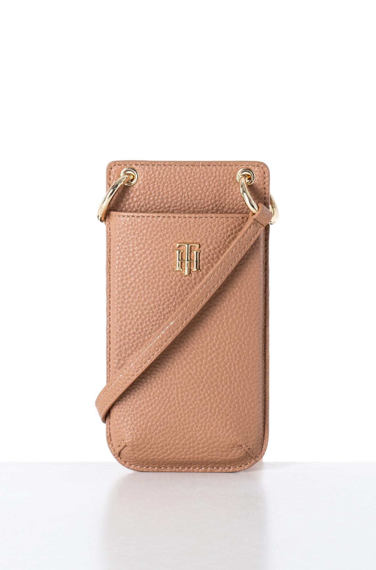 Mobile phone bag  TH ESSENCE PHONE WALLET-full-2