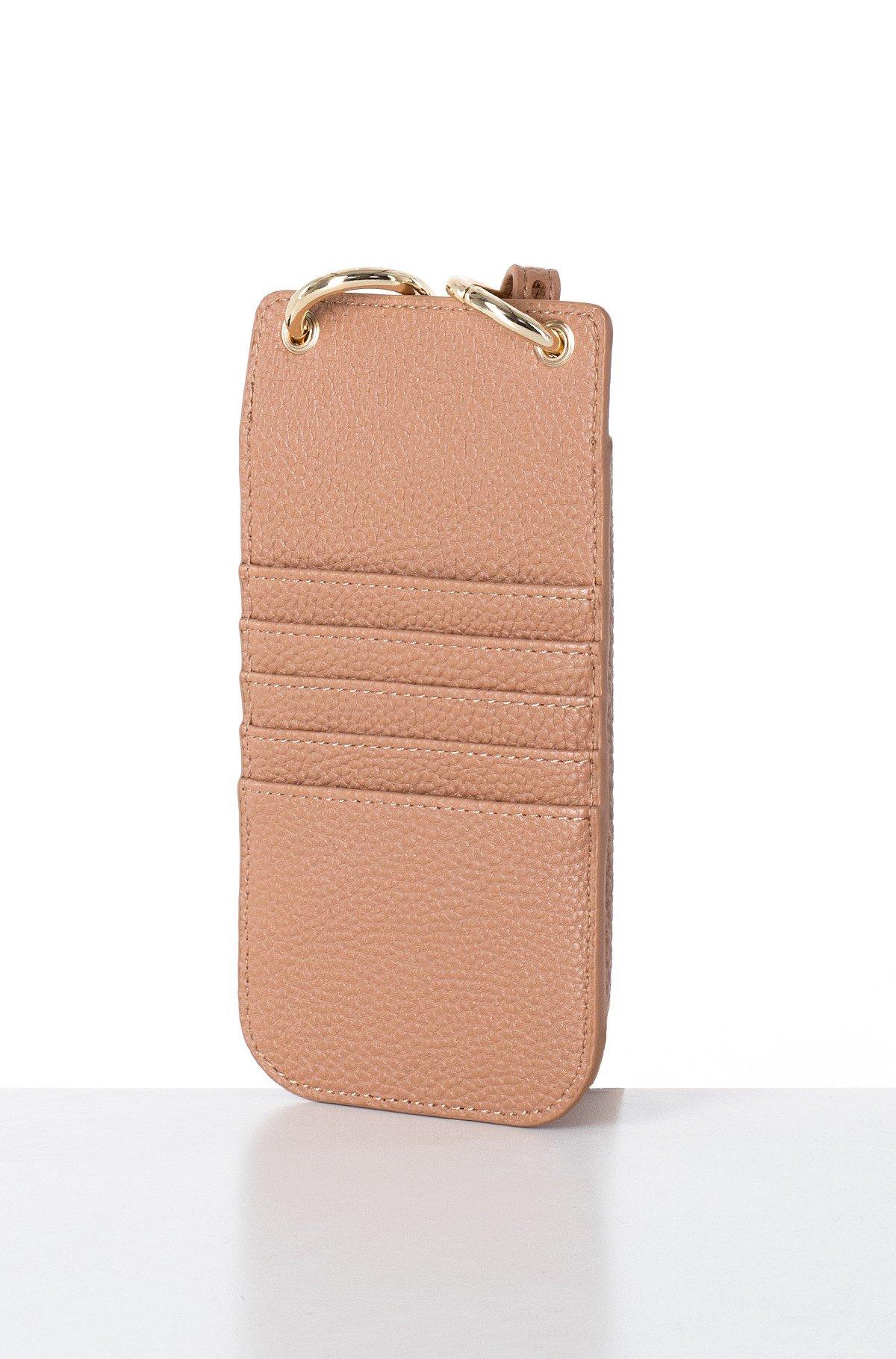 Mobile phone bag  TH ESSENCE PHONE WALLET-full-3