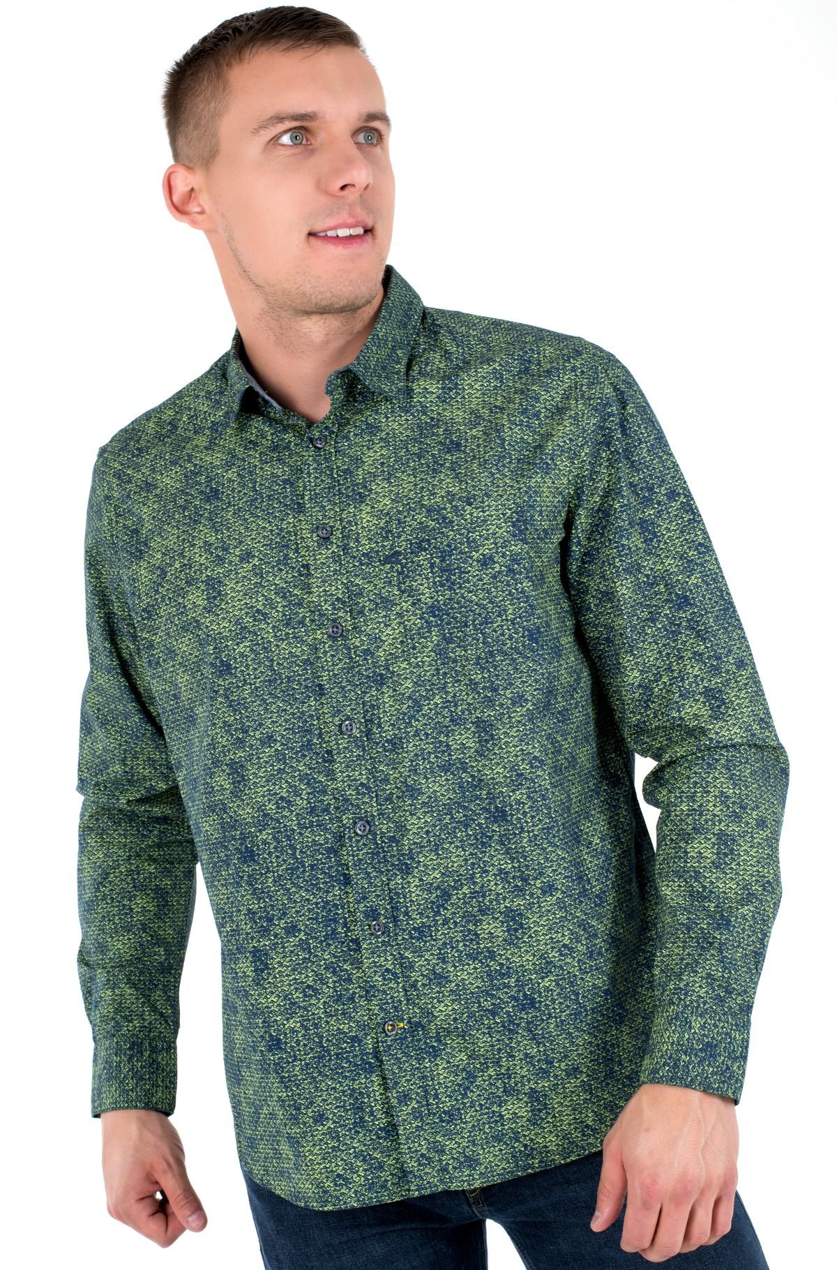 Marškiniai 409109/4S09-full-1