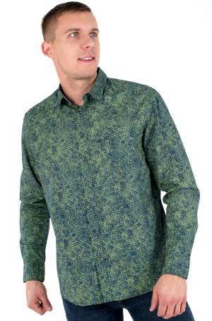 Marškiniai 409109/4S09-1