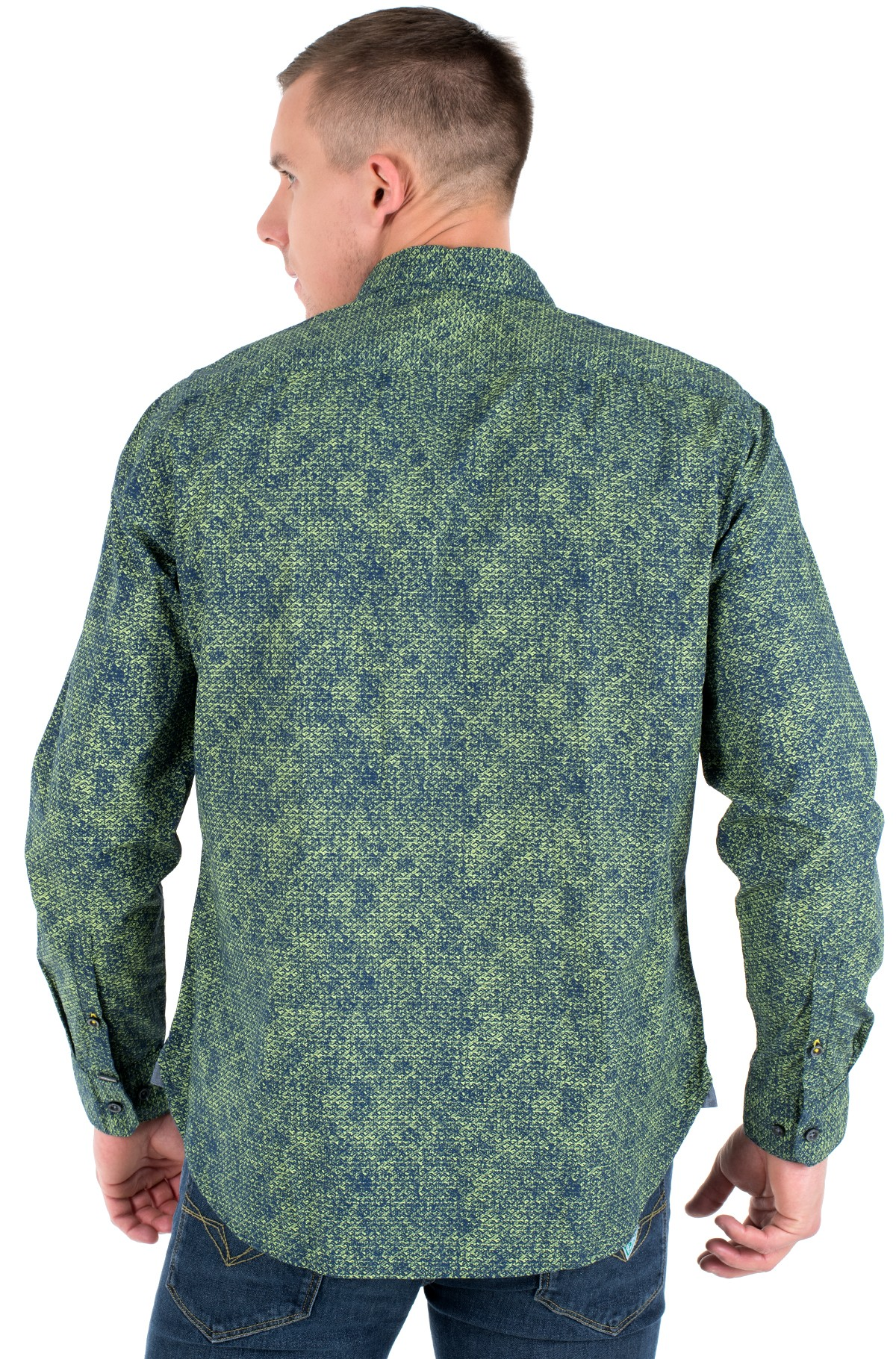 Marškiniai 409109/4S09-full-3