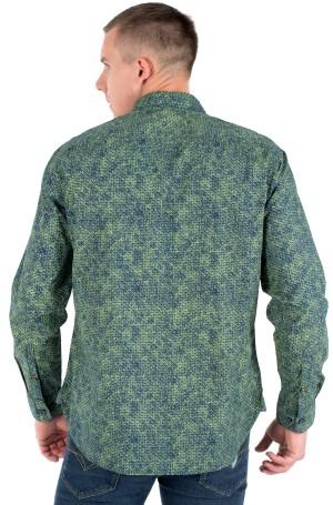 Marškiniai 409109/4S09-3