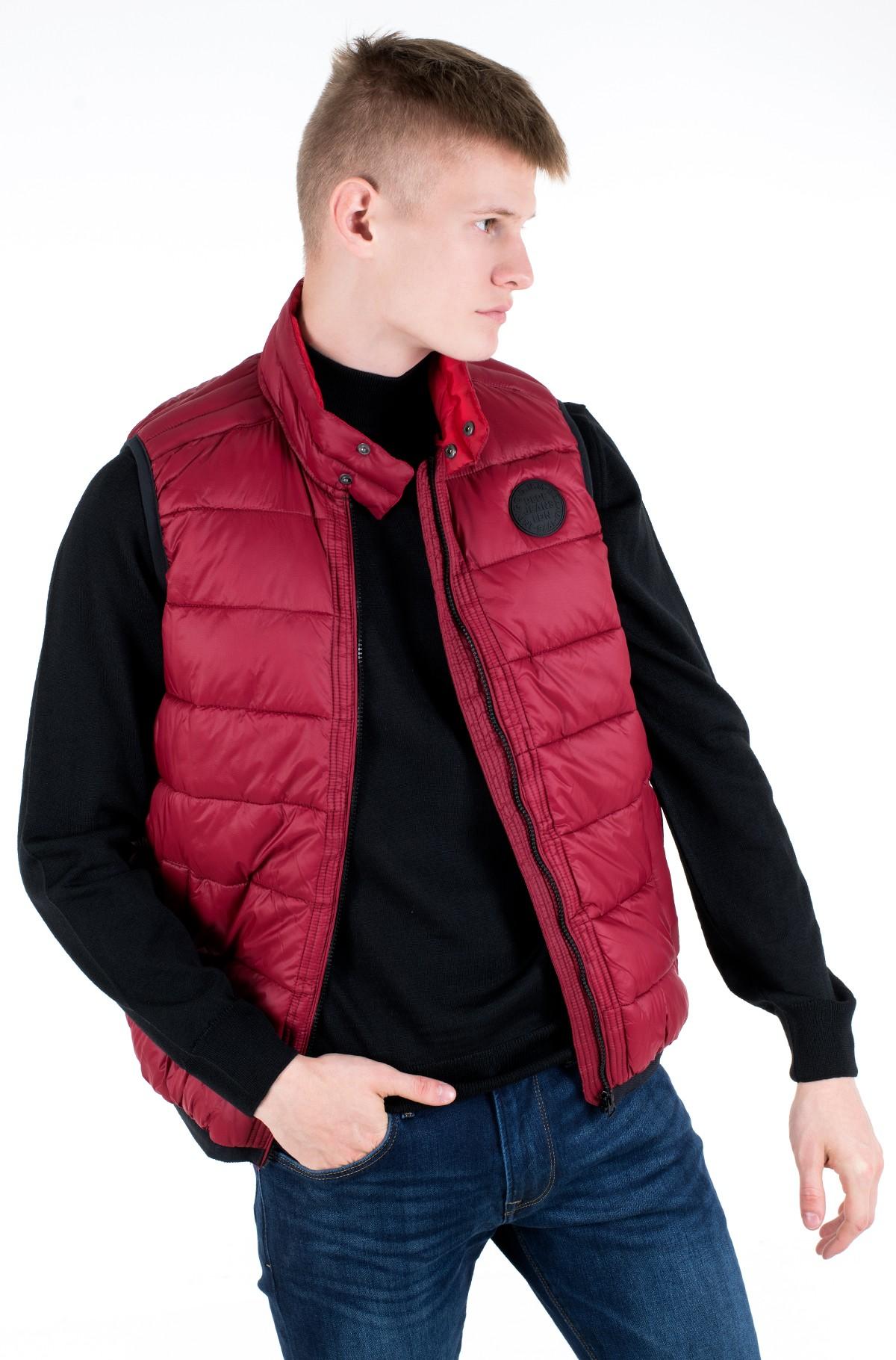 Vest KEATS/PM402304-full-1