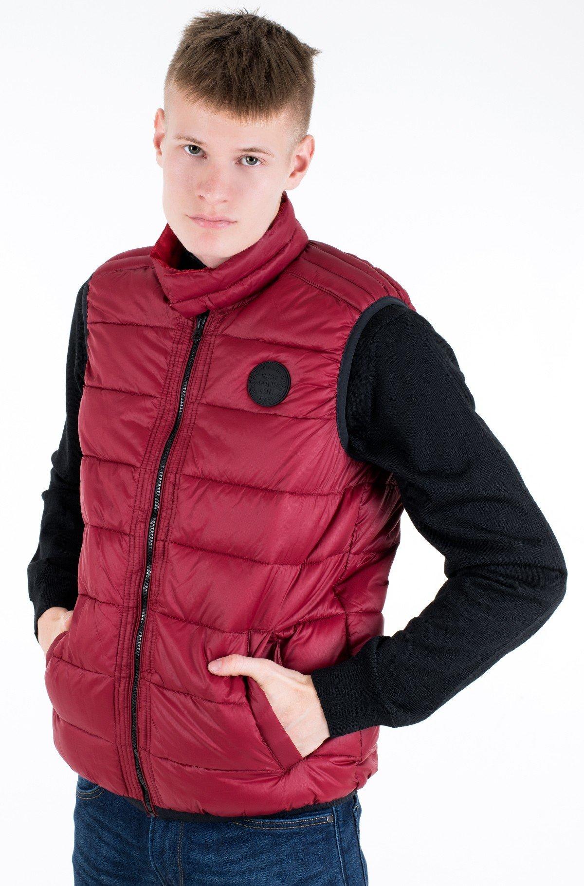 Vest KEATS/PM402304-full-2
