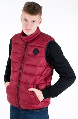Vest KEATS/PM402304-2