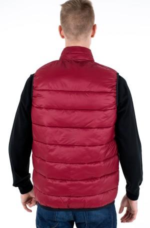 Vest KEATS/PM402304-3