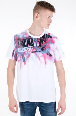 Marškinėliai M0BI77 K8FQ0-1