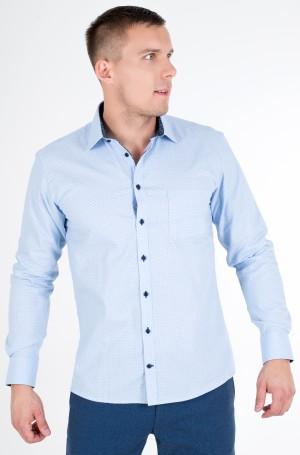 Marškiniai 3101117-1