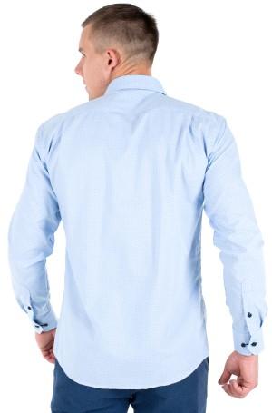Marškiniai 3101117-2