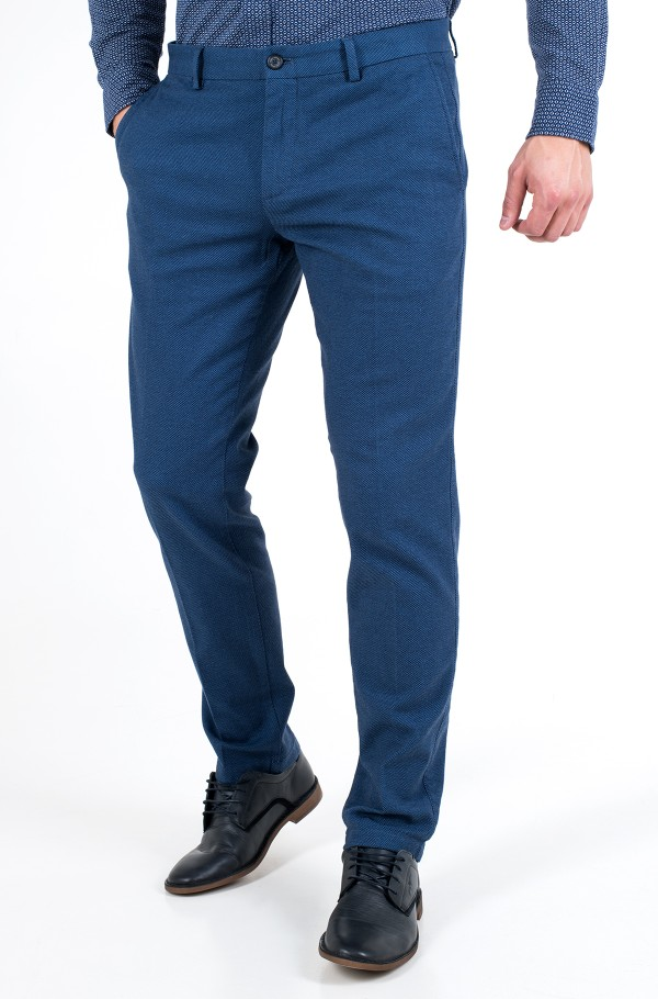 FLEX FKS SLIM FIT PANT