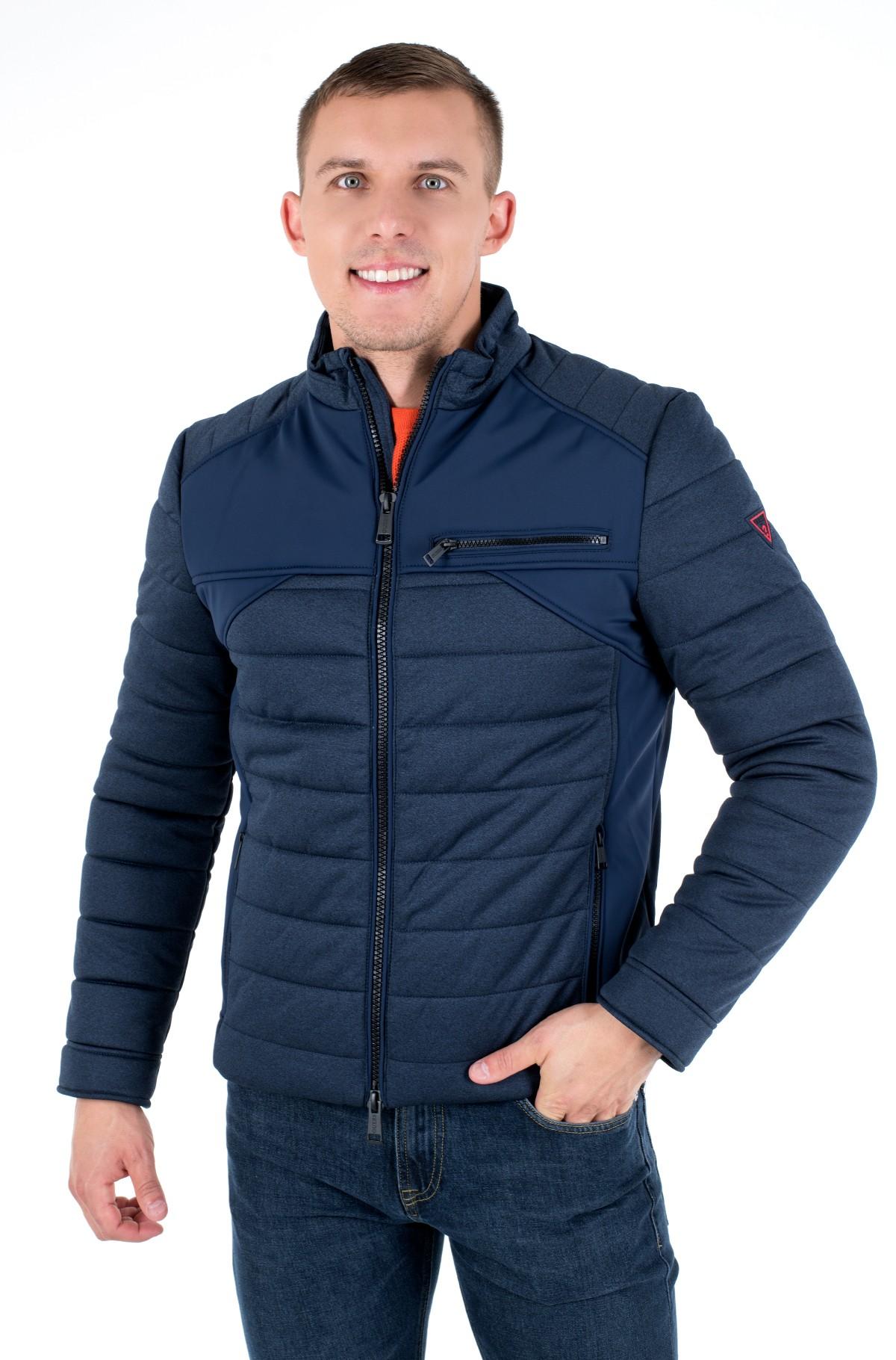 Jacket M0BL49 WD940-full-2