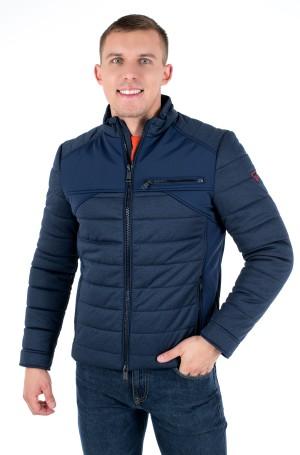 Jacket M0BL49 WD940-2