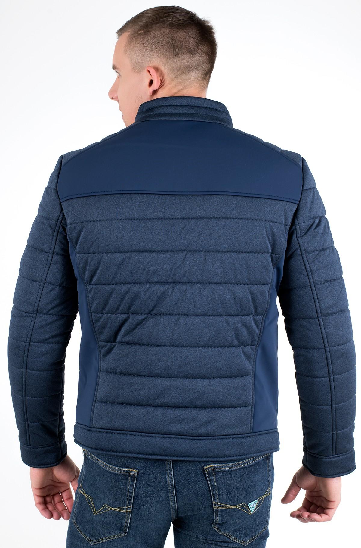 Jacket M0BL49 WD940-full-3