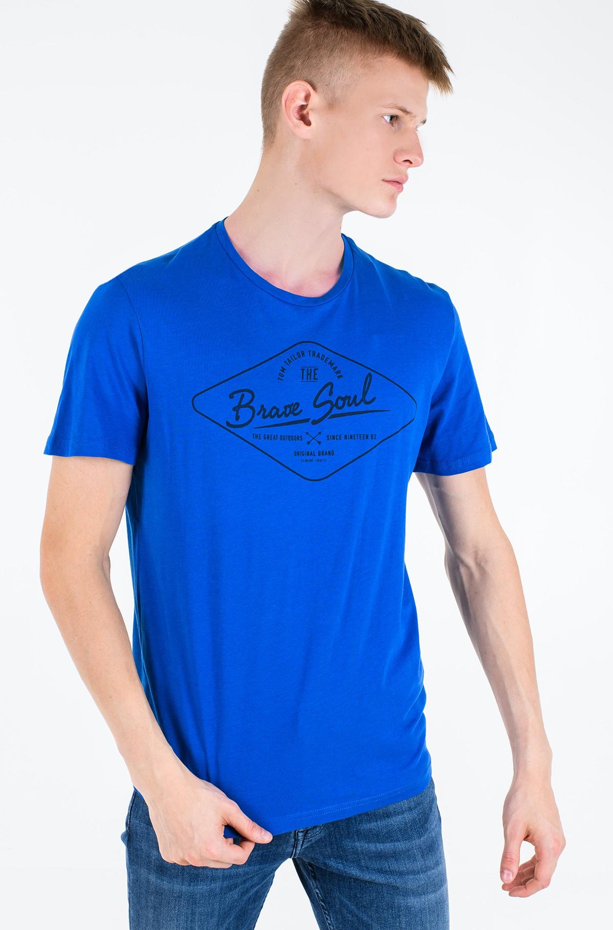 T-shirt 1022205-full-1